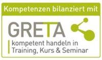 Kompetenzen bilanziert mit GRETA