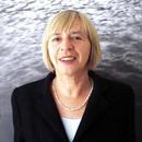 Ulrike Herle